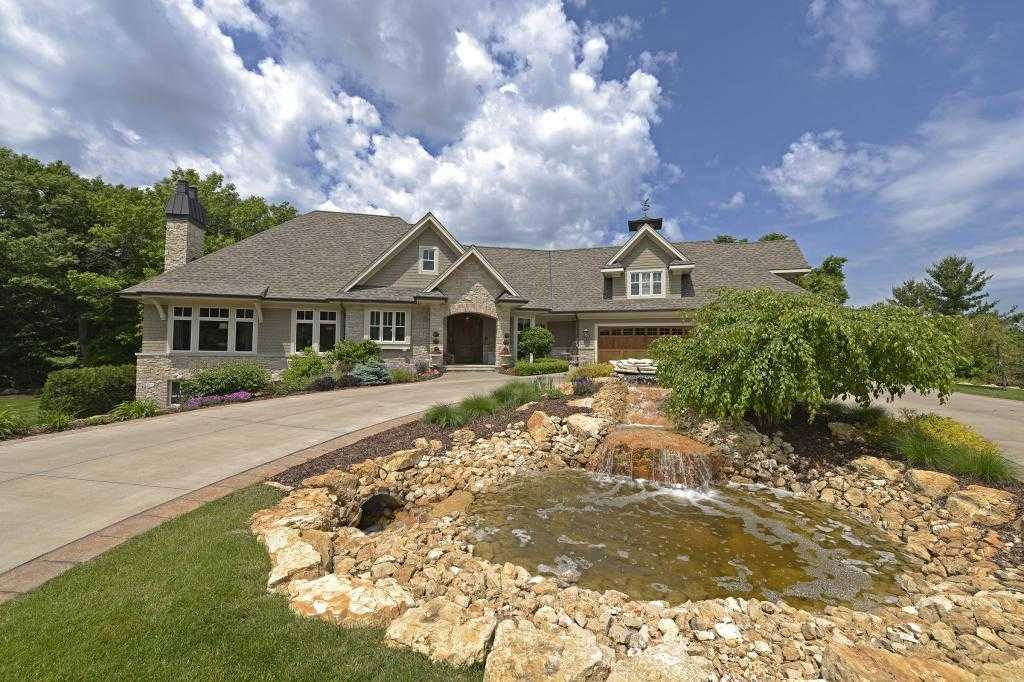 $1,599,000 - 4Br/7Ba -  for Sale in Medina