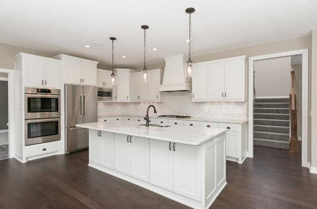 $800,000 - 5Br/4Ba -  for Sale in Pheasant Meadows Estates, Greenfield