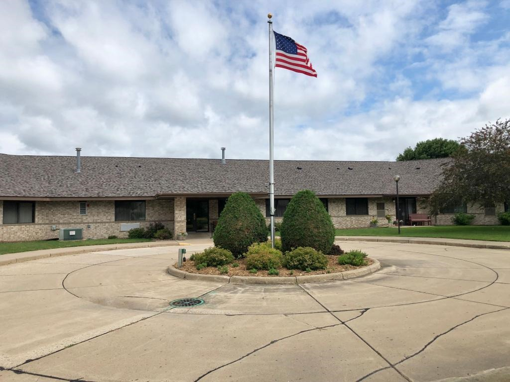 $39,500 - 1Br/0Ba -  for Sale in Springfield