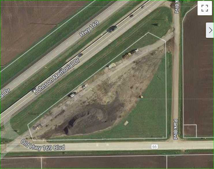 $395,000 - Br/Ba -  for Sale in Belle Plaine