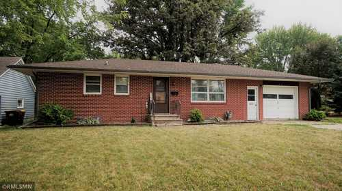 $249,900 - 2Br/1Ba -  for Sale in Kabes Add, New Prague