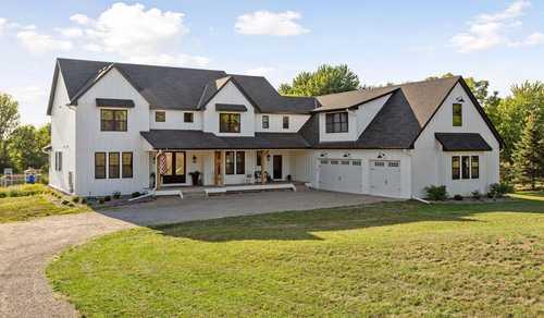 $1,350,000 - 6Br/6Ba -  for Sale in Prior Lake