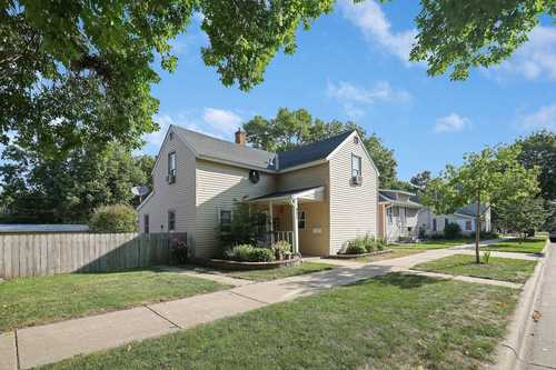 $245,000 - 4Br/2Ba -  for Sale in City Of Shakopee, Shakopee