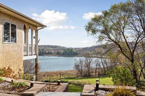 $685,000 - 4Br/3Ba -  for Sale in Cedar Lake Twp