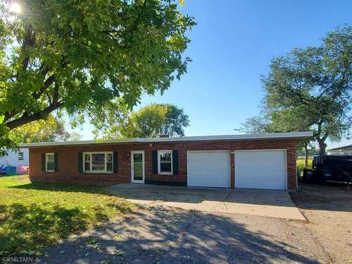 $224,900 - 2Br/1Ba -  for Sale in New Prague