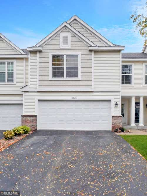 $285,000 - 3Br/2Ba -  for Sale in Timber Crest Park, Prior Lake