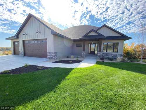 $759,900 - 4Br/3Ba -  for Sale in The Bluffs At Petes Hill, Elko New Market