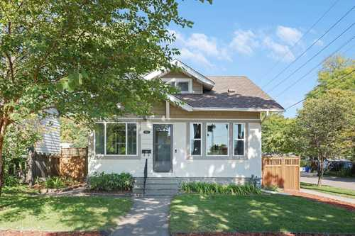 $308,000 - 2Br/1Ba -  for Sale in Lanes Manor, St Paul, , Minnes, Saint Paul