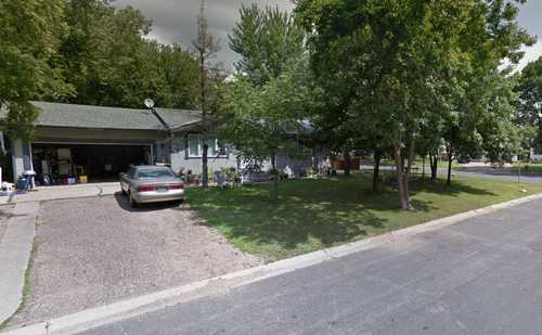 $249,900 - 2Br/2Ba -  for Sale in Donnays Valley Park 4th Add, Lakeville