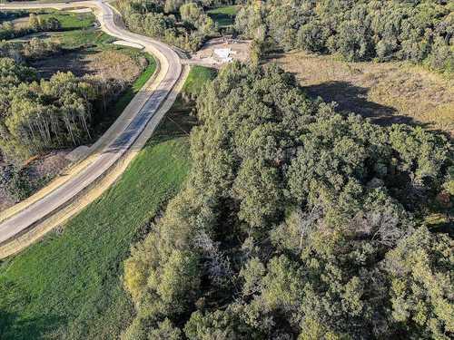 $299,900 - Br/Ba -  for Sale in Frontier Ests, Lakeville