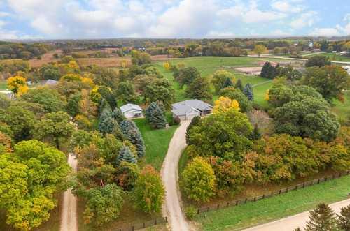 $775,000 - 3Br/3Ba -  for Sale in Prior Lake