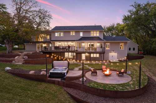 $2,900,000 - 4Br/6Ba -  for Sale in Kopps Bay 2nd Add, Prior Lake