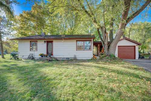 $249,900 - 3Br/2Ba -  for Sale in Schmokels Add, Prior Lake