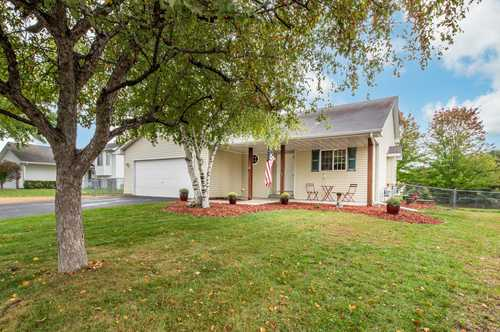 $299,850 - 5Br/2Ba -  for Sale in Meadows West 3rd Add The, Shakopee
