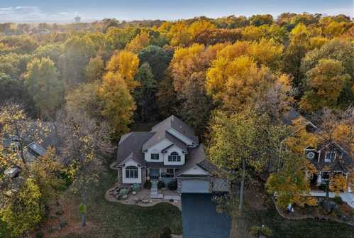 $650,000 - 4Br/4Ba -  for Sale in Woodhill 3rd Add, Savage