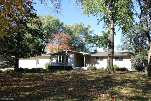 $419,900 - 4Br/3Ba -  for Sale in New Prague