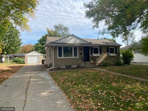 $235,000 - 3Br/1Ba -  for Sale in New Prague