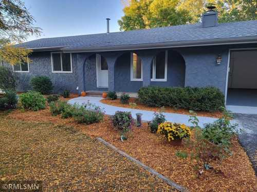 $359,777 - 5Br/3Ba -  for Sale in Savage