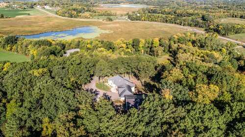 $799,900 - 5Br/4Ba -  for Sale in Prior Lake