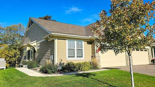 $595,000 - 4Br/3Ba -  for Sale in Bluff Haven, Savage