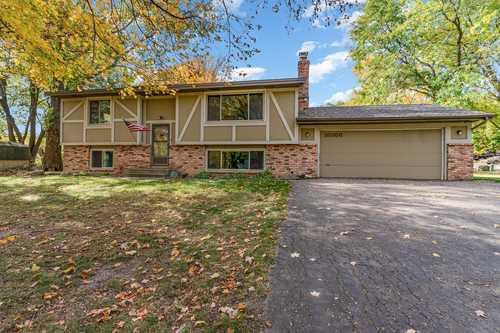 $319,900 - 3Br/2Ba -  for Sale in Prior Lake