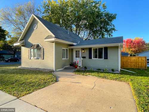$289,900 - 3Br/2Ba -  for Sale in City Of Shakopee, Shakopee