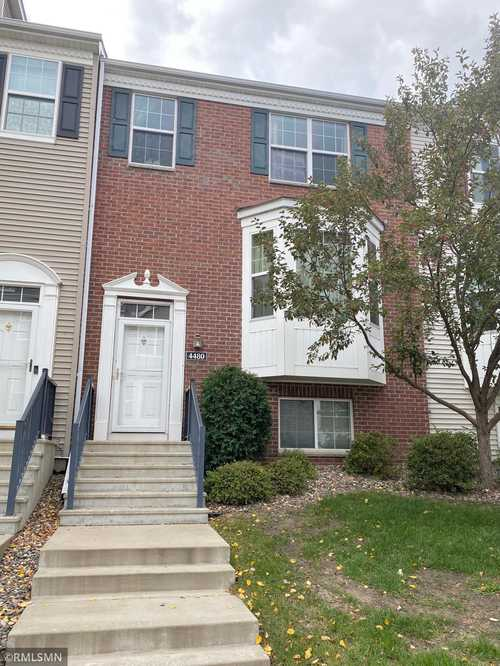 $280,000 - 4Br/4Ba -  for Sale in Dean Lakes 1st Add, Shakopee