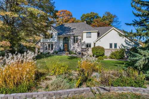 $699,900 - 4Br/4Ba -  for Sale in Lynwood South, Lakeville