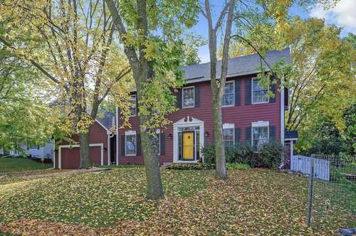 $499,900 - 4Br/4Ba -  for Sale in Savage