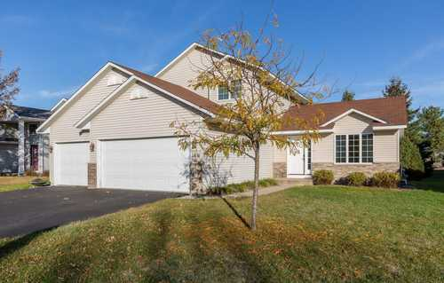 $299,900 - 3Br/2Ba -  for Sale in Homefield, New Prague
