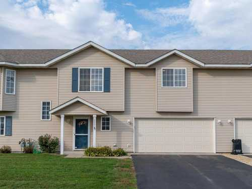 $229,900 - 2Br/2Ba -  for Sale in Brittany Village 3rd Add, Shakopee