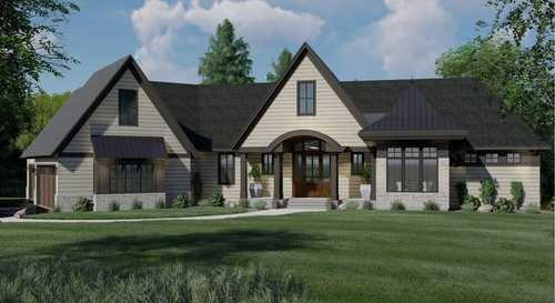 $1,790,000 - 4Br/5Ba -  for Sale in The Ranch Of Credit River, Credit River