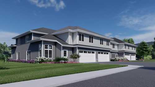 $320,000 - 3Br/3Ba -  for Sale in Southpointe, Savage