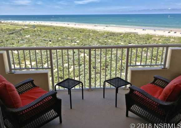 MLS# 1038916 - 257 Minorca Beach Way, New Smyrna Beach, FL 32169 ...