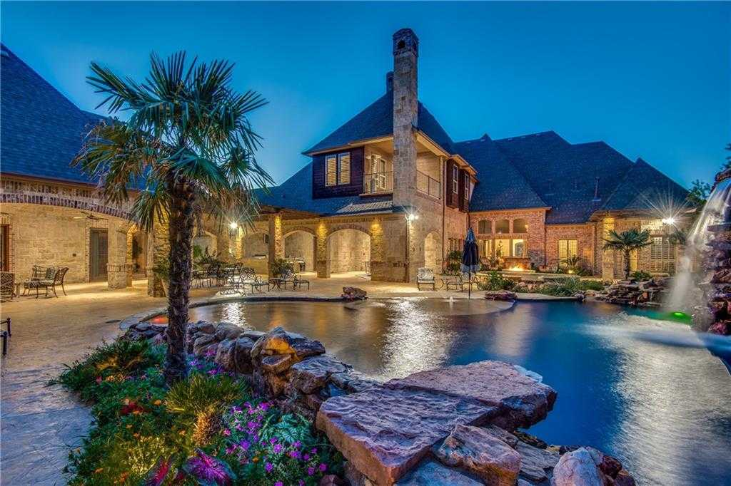 $2,799,500 - 5Br/9Ba -  for Sale in Reserve Of Southlake, Southlake