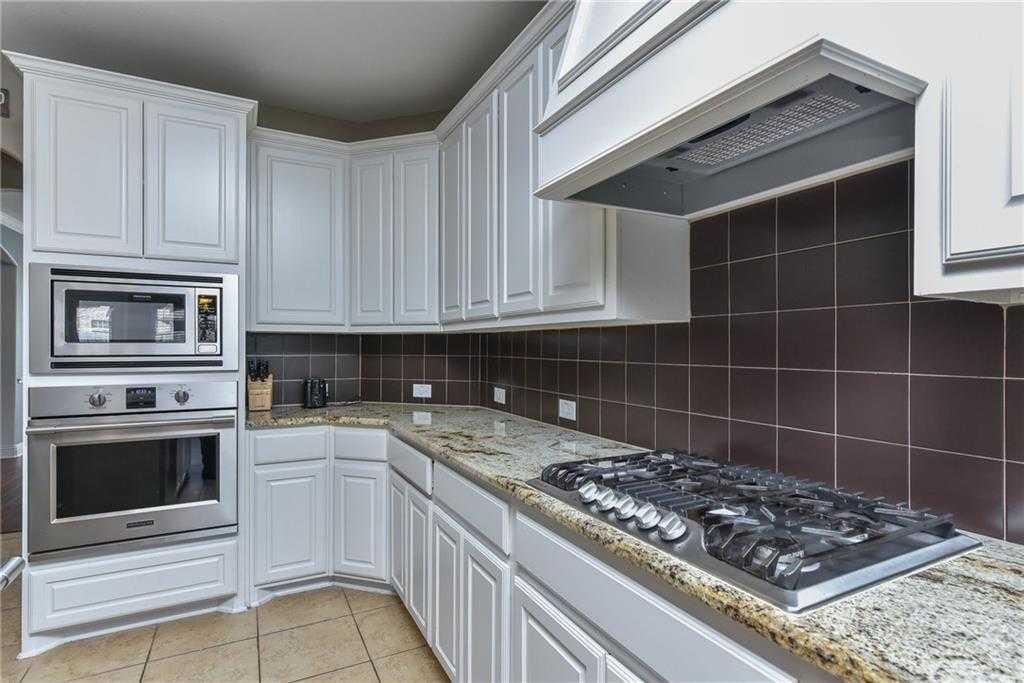 $433,000 - 5Br/5Ba -  for Sale in Mira Lagos D-2, Grand Prairie