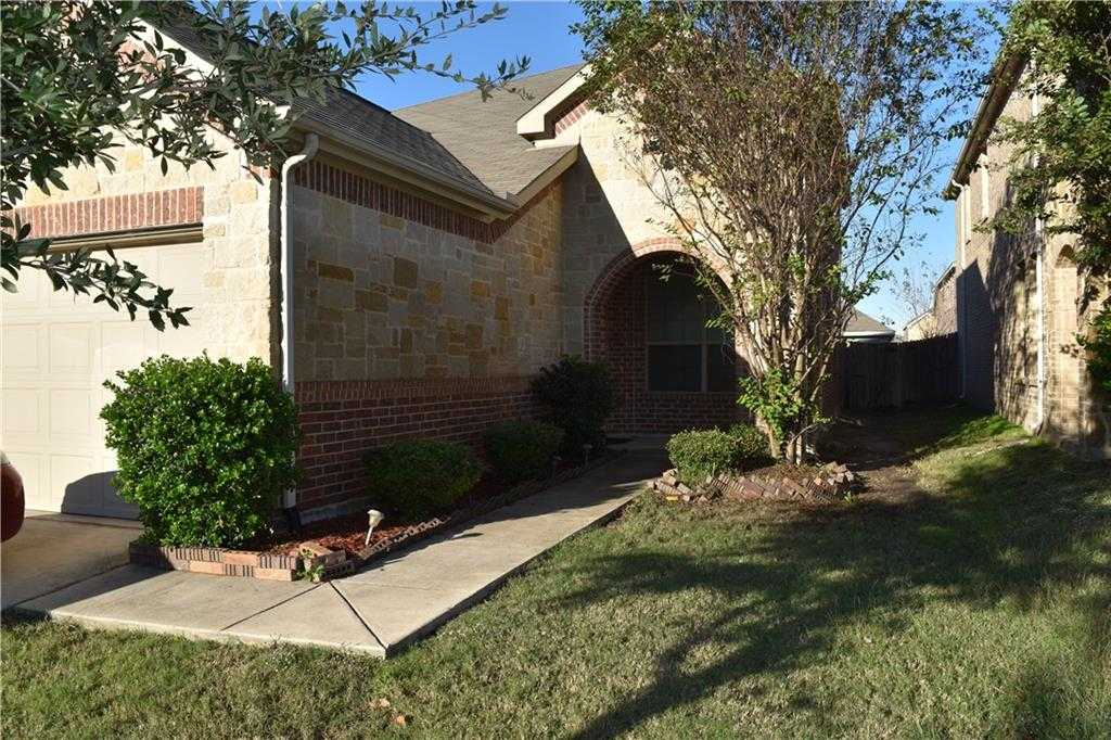$299,900 - 4Br/3Ba -  for Sale in Valley Brook, Fort Worth