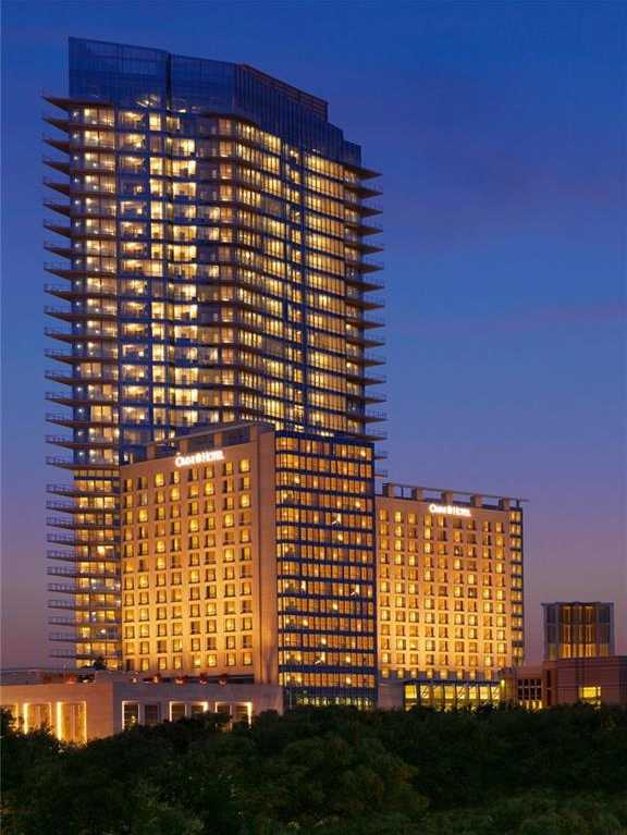 $975,000 - 2Br/3Ba -  for Sale in 1301 Throckmorton Residences, Fort Worth