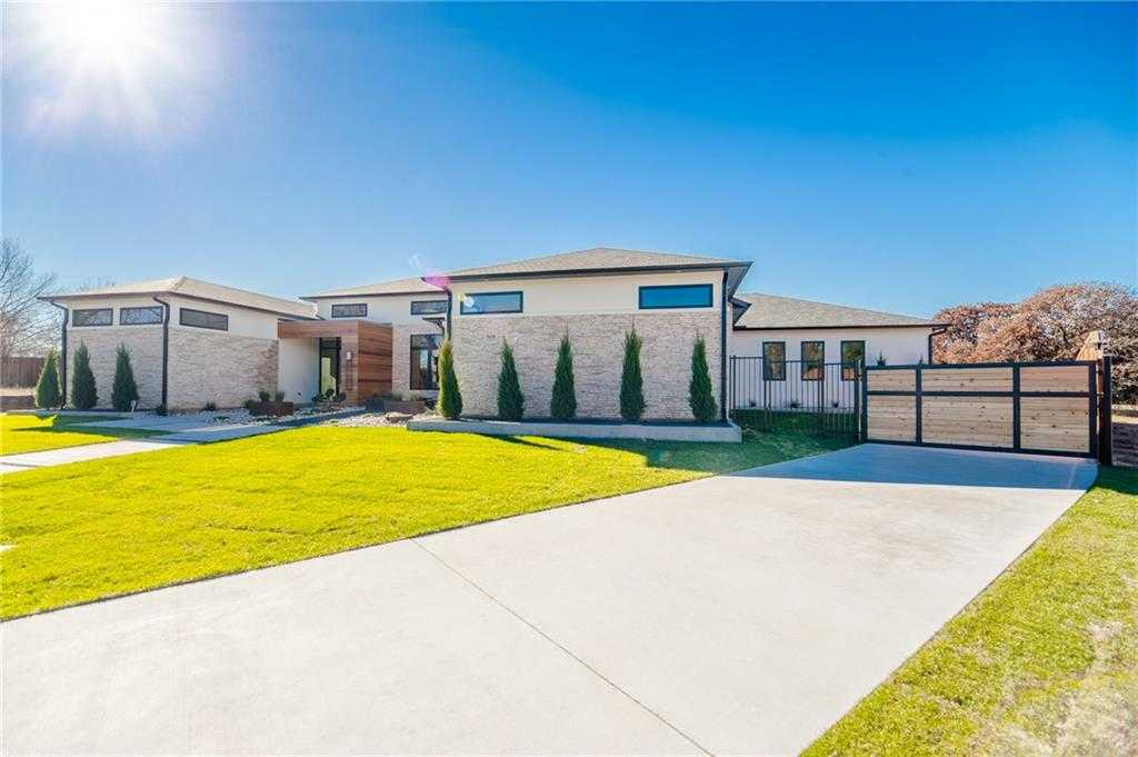 $1,659,900 - 5Br/6Ba -  for Sale in Oakleigh, Colleyville