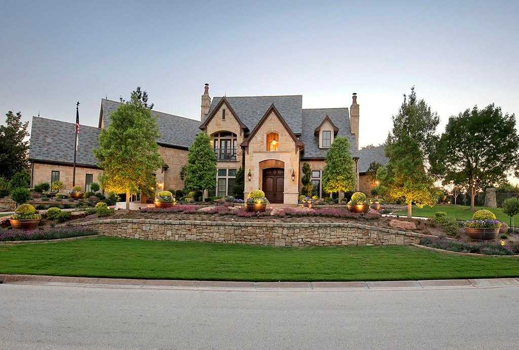 $3,451,000 - 5Br/7Ba -  for Sale in Vaquero Residential Add, Westlake