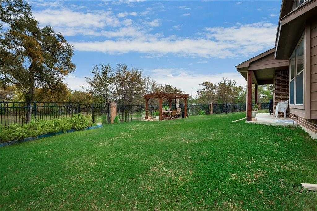 $345,000 - 4Br/3Ba -  for Sale in The Fairways Of Fossil Creek, Fort Worth
