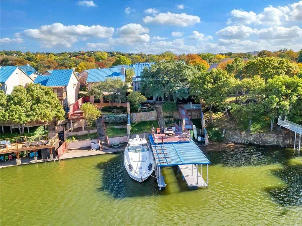 $1,475,000 - 5Br/5Ba -  for Sale in Lake Country Estates Add, Fort Worth
