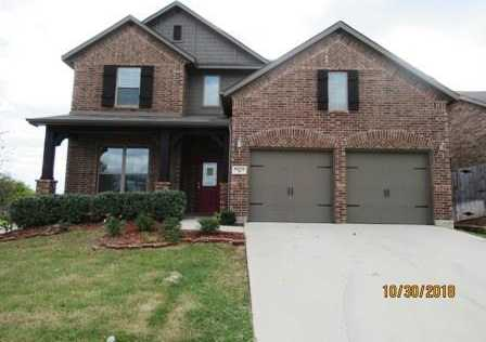 $310,000 - 5Br/3Ba -  for Sale in Marine Creek Ranch, Fort Worth