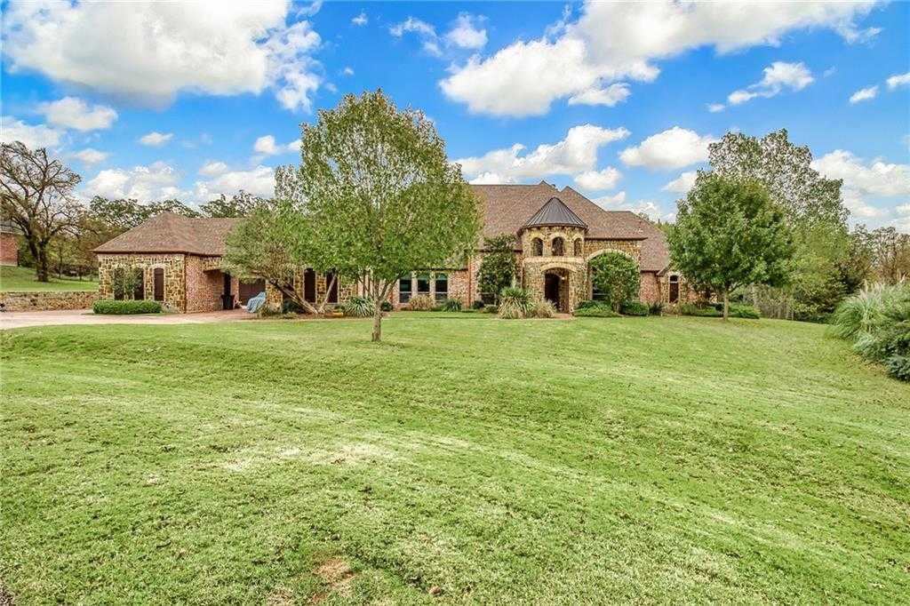 $715,000 - 4Br/5Ba -  for Sale in La Cantera West, Fort Worth