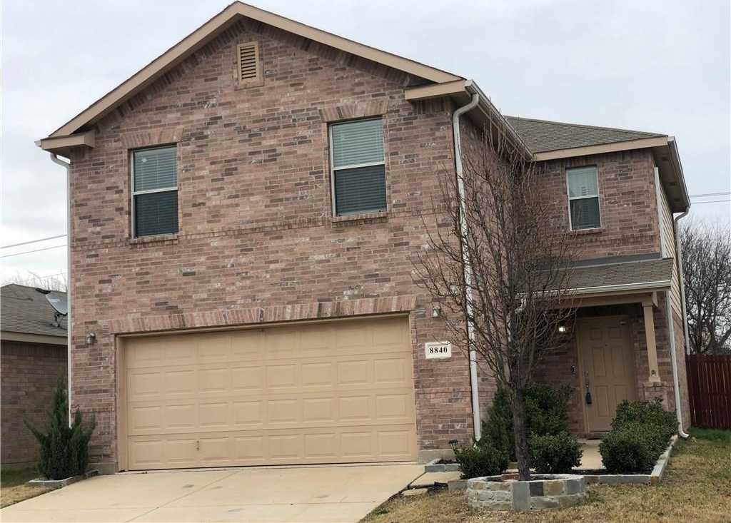 $216,999 - 3Br/3Ba -  for Sale in Valley Brook, Fort Worth