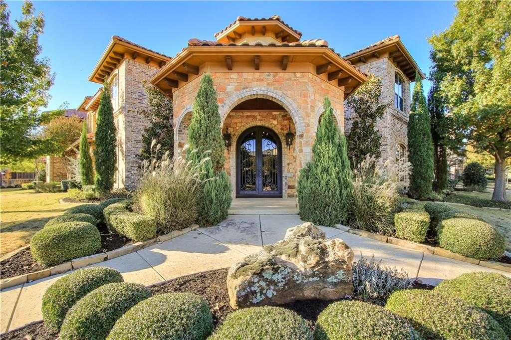 $1,089,000 - 5Br/6Ba -  for Sale in Clairemont Add, Colleyville