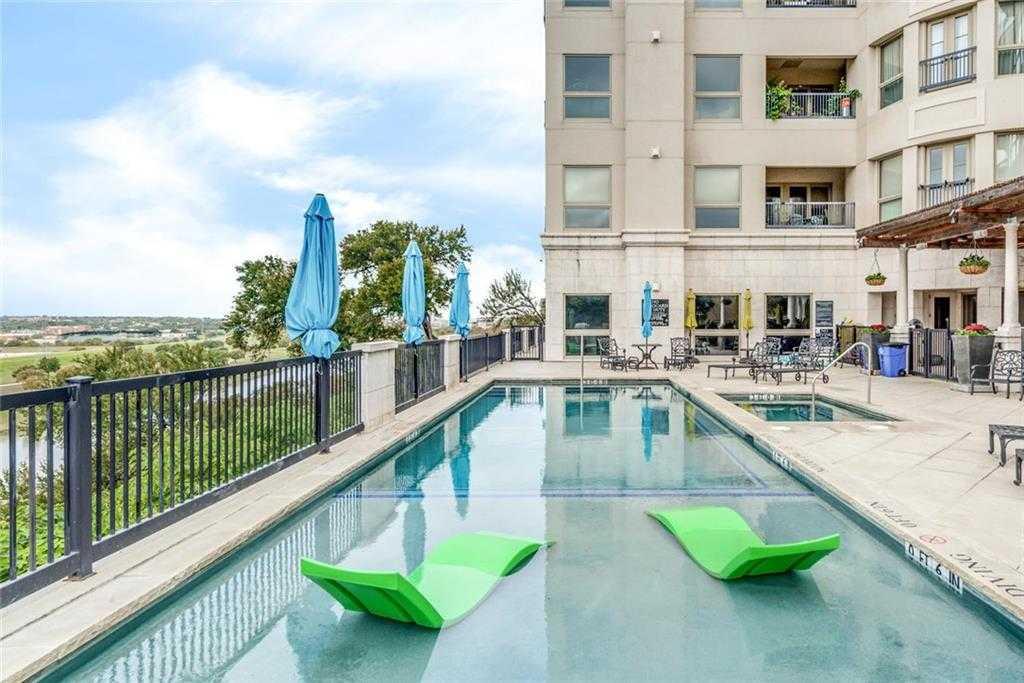 $525,000 - 2Br/3Ba -  for Sale in Villa De Leon Condo, Fort Worth