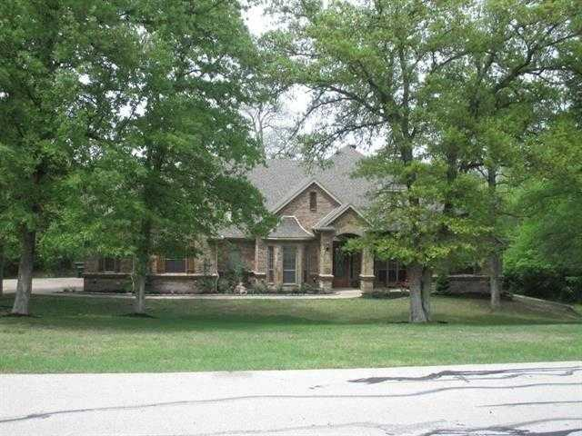 $485,000 - 4Br/4Ba -  for Sale in Cottonwood Creek, Fort Worth