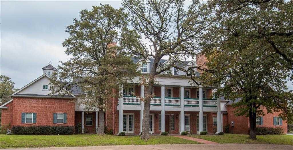 $2,900,000 - 6Br/7Ba -  for Sale in Rockin, S Estate, Arlington