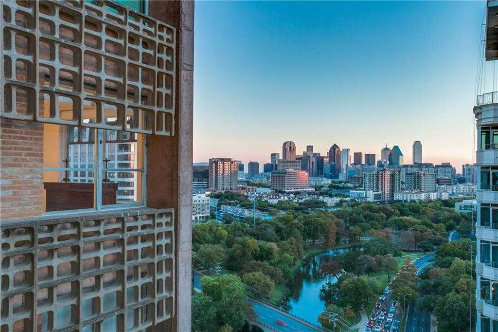 $795,000 - 2Br/3Ba -  for Sale in Condo 3525, Dallas
